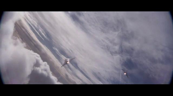 Northrop Grumman TV Spot, 'Just Wait' - Thumbnail 6