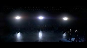 Northrop Grumman TV Spot, 'Just Wait' - Thumbnail 9