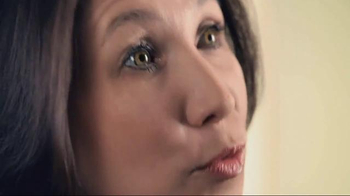 West Cancer Center TV Spot, 'Savanah Stewart' - Thumbnail 1