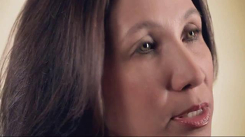 West Cancer Center TV Spot, 'Savanah Stewart' - Thumbnail 5