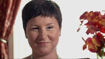 West Cancer Center TV Spot, 'Savanah Stewart' - Thumbnail 7