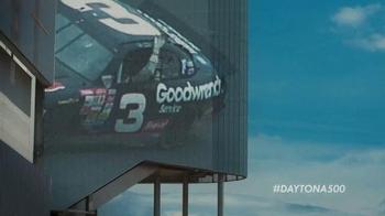 NASCAR 2016 Daytona 500 TV Spot, 'Now. Forever.' - Thumbnail 2