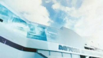 NASCAR 2016 Daytona 500 TV Spot, 'Now. Forever.' - Thumbnail 5