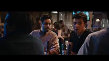 Cerveza Victoria TV Spot, 'Grupo de amigos' [Spanish] - Thumbnail 1