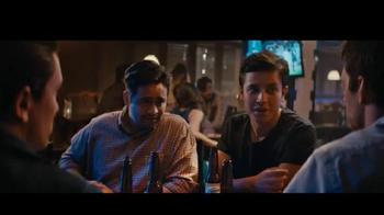 Cerveza Victoria TV Spot, 'Grupo de amigos' [Spanish] - Thumbnail 3