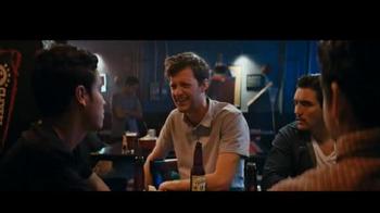 Cerveza Victoria TV Spot, 'Grupo de amigos' [Spanish]