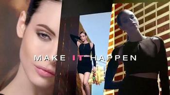 Maybelline New York Master Contour Palette TV Spot, 'Happening Now' - Thumbnail 10