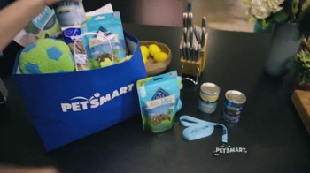 PetSmart TV Spot, 'What They Should Eat' Song by Queen - Thumbnail 6