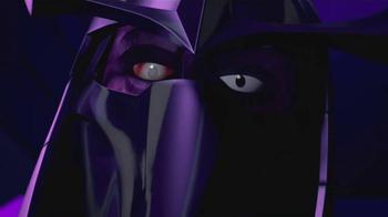 Teenage Mutant Ninja Turtles Mutations TV Spot, 'Smash, Bash & Crash' - Thumbnail 8