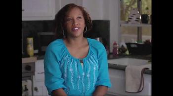 Gerber Life Grow-Up Plan TV Spot, 'Children's Life Insurance' - Thumbnail 1