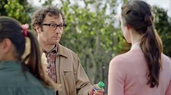 Zyrtec TV Spot, 'Family Outing' - 5736 commercial airings