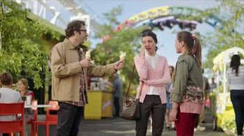 Zyrtec TV Spot, 'Family Outing' - Thumbnail 1