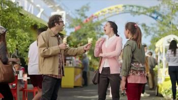 Zyrtec TV Spot, 'Family Outing' - Thumbnail 2