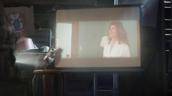 Windex TV Spot, 'My Big Fat Greek Wedding 2' - Thumbnail 3