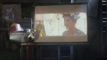 Windex TV Spot, 'My Big Fat Greek Wedding 2' - Thumbnail 4
