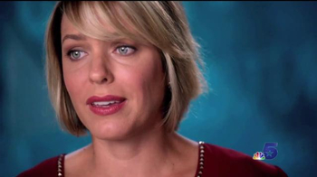 The More You Know TV Spot, 'Health' Featuring Ari Zucker