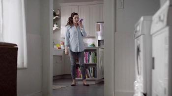 JCPenney TV Spot, 'Lavadora nueva' [Spanish] - Thumbnail 2