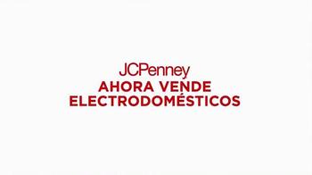 JCPenney TV Spot, 'Lavadora nueva' [Spanish] - Thumbnail 6