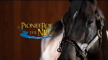 Pioneer of the Nile: The Best is Yet to Come thumbnail