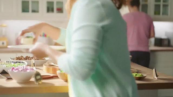 Old El Paso TV Spot, 'Around the Table' - Thumbnail 1