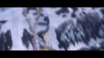 Storks - Alternate Trailer 14