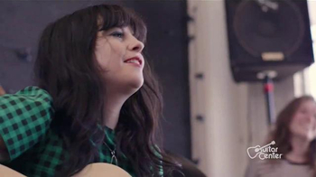 Guitar Center Labor Day Savings Event TV Spot, 'Do What You Love' - Thumbnail 7