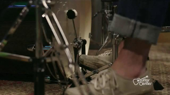 Guitar Center Labor Day Savings Event TV Spot, 'Do What You Love' - Thumbnail 8