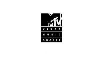 The Sound Drop TV Spot, 'MTV: VMA Recap' Featuring Charlamagne Tha God - Thumbnail 1