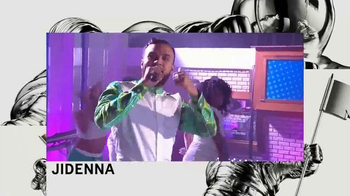 The Sound Drop TV Spot, 'MTV: VMA Recap' Featuring Charlamagne Tha God - Thumbnail 5