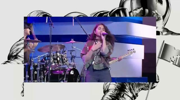 The Sound Drop TV Spot, 'MTV: VMA Recap' Featuring Charlamagne Tha God - Thumbnail 6