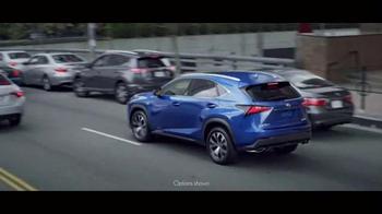 Lexus Golden Opportunity Sales Event TV Spot, 'Customer Cash' - Thumbnail 2