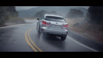 Lexus Golden Opportunity Sales Event TV Spot, 'Customer Cash' - Thumbnail 3