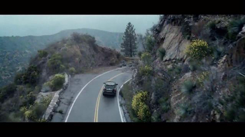 Lexus Golden Opportunity Sales Event TV Spot, 'Customer Cash' - Thumbnail 4