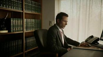 SafeAuto TV Spot, 'Terrible Quotes: Run' - Thumbnail 4