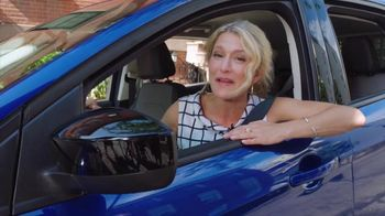 Ford Escape TV Spot, 'Talk Stoop: Great Escapes: Jersey Shore' - Thumbnail 3