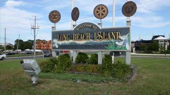 Ford Escape TV Spot, 'Talk Stoop: Great Escapes: Jersey Shore' - Thumbnail 7