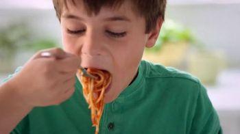 Ragu Homestyle TV Spot, 'Cocinada con tradición' [Spanish]
