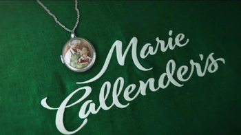 Marie Callender's Fettuccine TV Spot, 'Turn Dinnertime Into Bonding Time' - Thumbnail 1