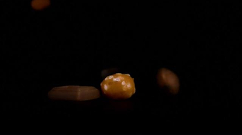 Hershey's Snack Mix TV Spot, 'Snack Brothers' - Thumbnail 4