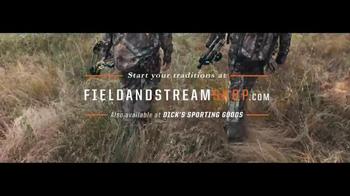 Field & Stream TV Spot, 'The Aldean Tradition' - Thumbnail 4