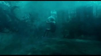 Miss Peregrine's Home for Peculiar Children - Alternate Trailer 6