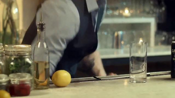 Pepsi 1893 TV Spot, 'Bartender' Song by Grant Lazlo - Thumbnail 2