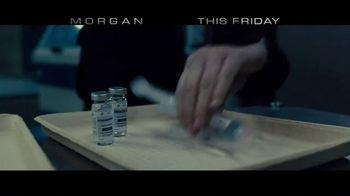 Morgan - Alternate Trailer 7
