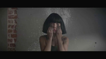 Vevo TV Spot, 'Sia: The Greatest - Coming Soon' Featuring Maddie Ziegler - Thumbnail 4