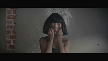 Vevo TV Spot, 'Sia: The Greatest - Coming Soon' Featuring Maddie Ziegler - Thumbnail 5