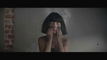 Vevo TV Spot, 'Sia: The Greatest - Coming Soon' Featuring Maddie Ziegler - Thumbnail 6