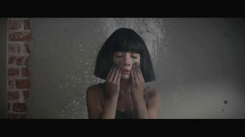 Vevo TV Spot, 'Sia: The Greatest - Coming Soon' Featuring Maddie Ziegler - Thumbnail 7