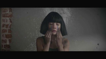 Vevo TV Spot, 'Sia: The Greatest - Coming Soon' Featuring Maddie Ziegler