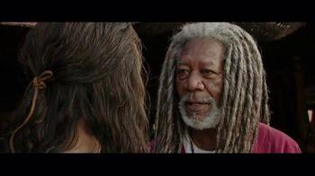 Ben-Hur - Alternate Trailer 25