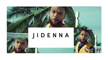 The Sound Drop TV Spot, 'Your Next Music Obsession' Featuring Jidenna
